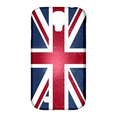 Brit3a Samsung Galaxy S4 Classic Hardshell Case (PC+Silicone)