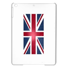 Brit3a iPad Air Hardshell Cases