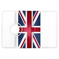 Brit3a Kindle Fire HDX Flip 360 Case