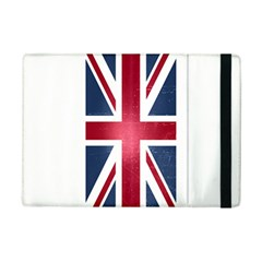 Brit3a iPad Mini 2 Flip Cases