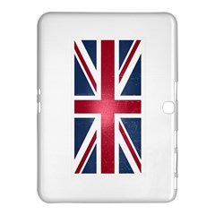Brit3a Samsung Galaxy Tab 4 (10 1 ) Hardshell Case