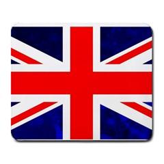 Brit4 Large Mousepads