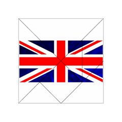 Brit4 Acrylic Tangram Puzzle (4  x 4 )