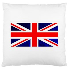 Brit4 Large Cushion Cases (Two Sides)