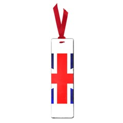 Brit4 Small Book Marks