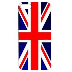 Brit4a Apple iPhone 5 Hardshell Case with Stand