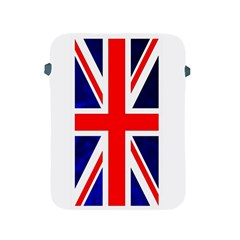 Brit4a Apple iPad 2/3/4 Protective Soft Cases