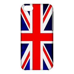 Brit4a Apple iPhone 5C Hardshell Case