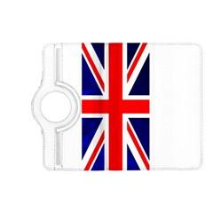 Brit4a Kindle Fire HD (2013) Flip 360 Case