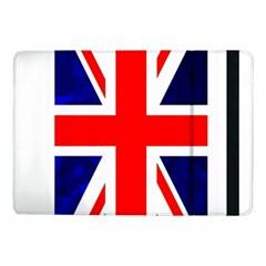 Brit4a Samsung Galaxy Tab Pro 10.1  Flip Case