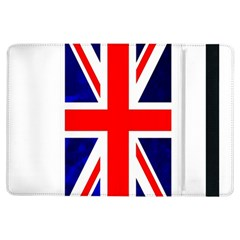 Brit4a iPad Air Flip