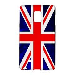 Brit4a Galaxy Note Edge