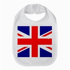 Brit5 Bib