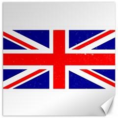 Brit5 Canvas 12  x 12