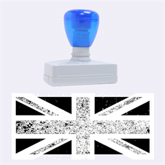 Brit5 Rubber Stamps (Large)