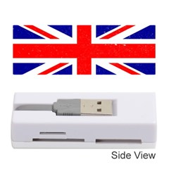 Brit5 Memory Card Reader (Stick)