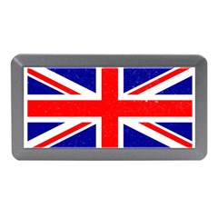 Brit5 Memory Card Reader (Mini)