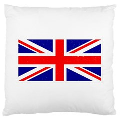 Brit5 Large Cushion Cases (One Side)