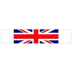 Brit5 Flano Scarf (Small)