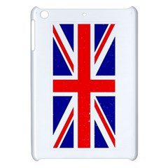 Brit5a Apple iPad Mini Hardshell Case