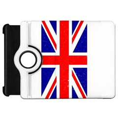Brit5a Kindle Fire HD Flip 360 Case