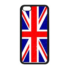 Brit5a Apple iPhone 5C Seamless Case (Black)