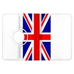Brit5a Kindle Fire Hdx Flip 360 Case