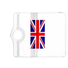 Brit5a Kindle Fire HDX 8.9  Flip 360 Case