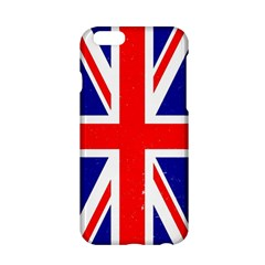 Brit5a Apple Iphone 6/6s Hardshell Case