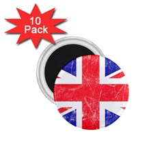 Brit6 1.75  Magnets (10 pack)