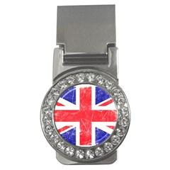 Brit6 Money Clips (CZ)