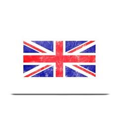 Brit6 Plate Mats
