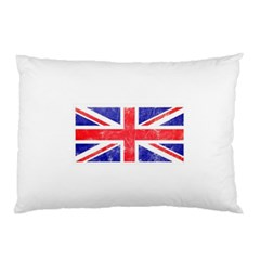 Brit6 Pillow Cases (Two Sides)