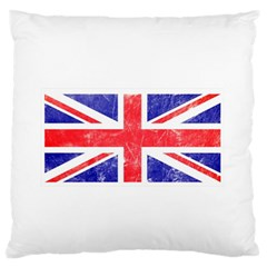 Brit6 Standard Flano Cushion Cases (two Sides)