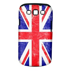 Brit6a Samsung Galaxy S III Classic Hardshell Case (PC+Silicone)