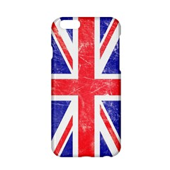 Brit6a Apple iPhone 6/6S Hardshell Case
