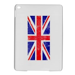 Brit6a iPad Air 2 Hardshell Cases