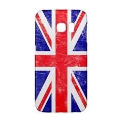 Brit6a Galaxy S6 Edge