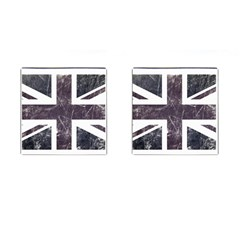 Brit7 Cufflinks (square)