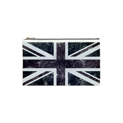 Brit7 Cosmetic Bag (Small)
