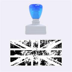 Brit7 Rubber Stamps (Medium)
