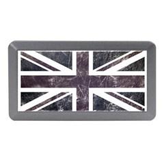 Brit7 Memory Card Reader (Mini)