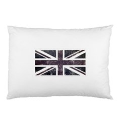 Brit7 Pillow Cases (two Sides)