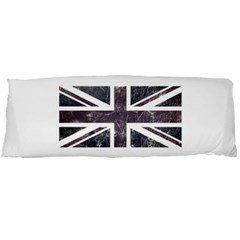 Brit7 Body Pillow Cases (Dakimakura)