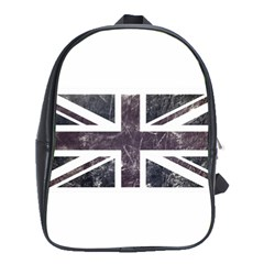 Brit7 School Bags (XL)