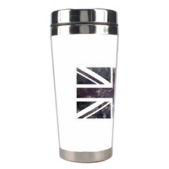 Brit7 Stainless Steel Travel Tumblers