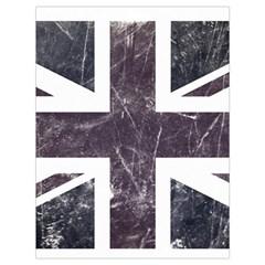 Brit7 Drawstring Bag (large)