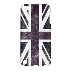 Brit7a Apple iPod Touch 5 Hardshell Case