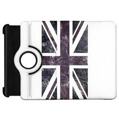 Brit7a Kindle Fire HD Flip 360 Case