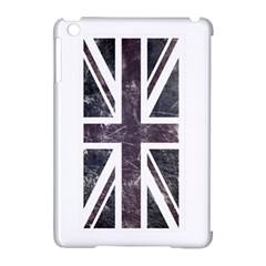Brit7a Apple Ipad Mini Hardshell Case (compatible With Smart Cover)